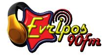 Evripos 90Fm